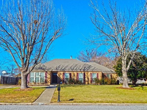 5 bed 3 bath Single Family at 6725 Post Oak Ln Montgomery, AL, 36117 is for sale at 176k - 1 of 28