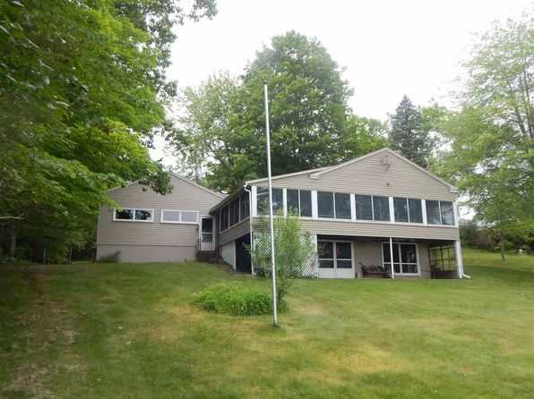 sanbornville singles Sanbornville home within walking distance to downtown, school and seconds to route 16 detached oversized 1 car garage property sold as-is single family.