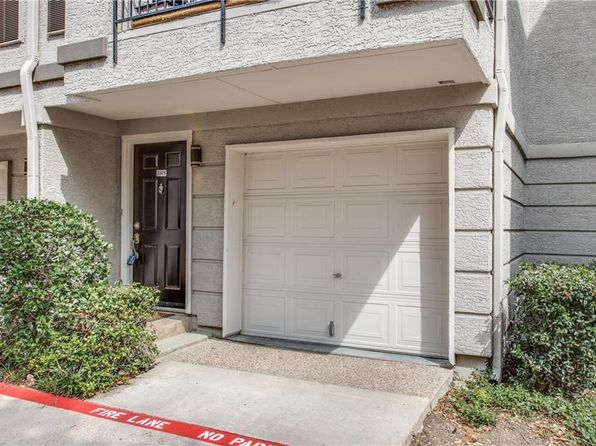 1 bed 1 bath Condo at 2201 Wolf St Dallas, TX, 75201 is for sale at 225k - 1 of 31