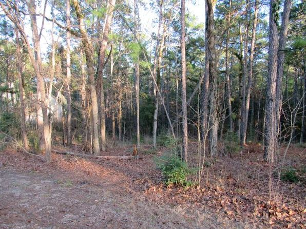 null bed null bath Vacant Land at  Lots 3 4 Northview Brookeland, TX, 75951 is for sale at 28k - 1 of 4