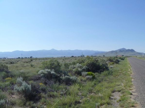 null bed null bath Vacant Land at 141 Schlarb Rd Carrizozo, NM, 88301 is for sale at 39k - 1 of 4