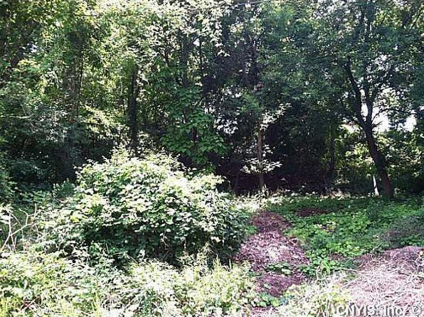 null bed null bath Vacant Land at 115 AVALON AVE SYRACUSE, NY, 13219 is for sale at 5k - 1 of 2