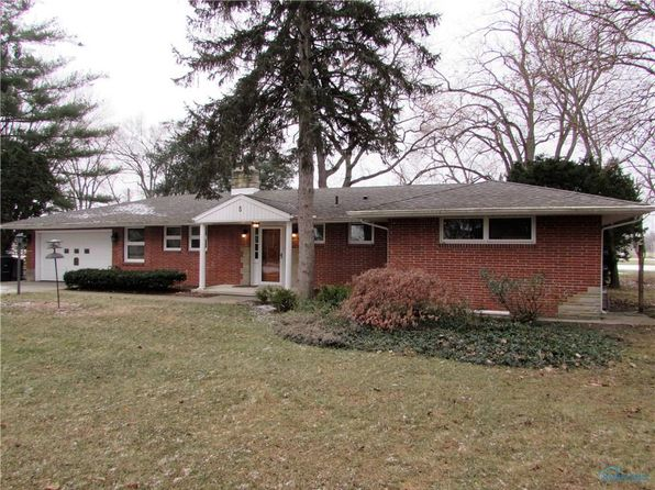3 bed 2 bath Single Family at 5 Leitman Dr Bowling Green, OH, 43402 is for sale at 150k - 1 of 17