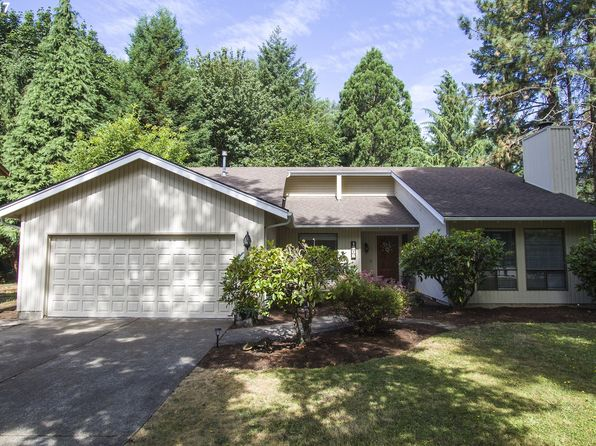 3 bed 2 bath Single Family at 1306 Tamarisk Dr West Linn, OR, 97068 is for sale at 439k - 1 of 26