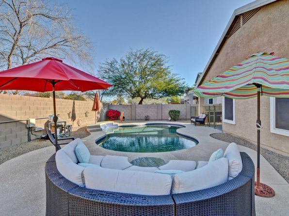 3 bed 2 bath Single Family at 15138 W YUCATAN DR SURPRISE, AZ, 85379 is for sale at 245k - 1 of 28