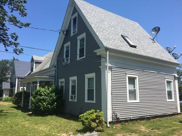 5 bed 3 bath Multi Family at 42 School St Hyannis, MA, 02601 is for sale at 489k - 1 of 26