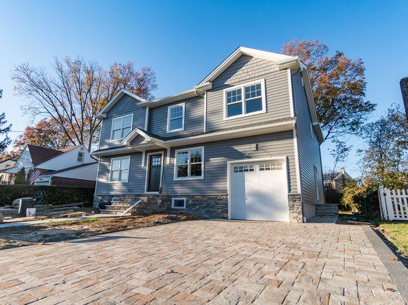Homes For Sale In Saddle Brook Nj