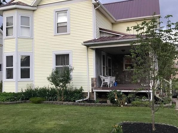 3 bed 1 bath Single Family at 1316 Louisiana Ave NW Canton, OH, 44703 is for sale at 59k - 1 of 12