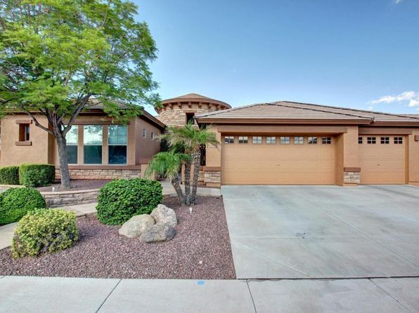 5 bed 3.5 bath Single Family at 5610 N Lyle Ct Litchfield Park, AZ, 85340 is for sale at 456k - 1 of 42