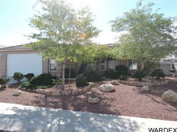 3 bed 2 bath Single Family at 2792 La Paloma Dr Bullhead City, AZ, 86429 is for sale at 235k - 1 of 34