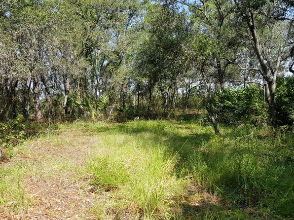 null bed null bath Vacant Land at  None Coconut Cv Fernandina Beach, FL, 32034 is for sale at 69k - 1 of 6