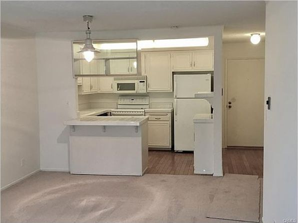 1 bed 1 bath Condo at 100 Scholz Plz Newport Beach, CA, 92663 is for sale at 360k - 1 of 7