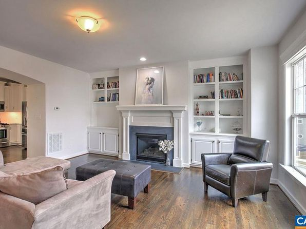 3 bed 4 bath Single Family at 254 Huntley Ave Charlottesville, VA, 22903 is for sale at 445k - 1 of 24