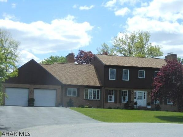 3 bed 3 bath Single Family at 1031 Pennington Dr Duncansville, PA, 16635 is for sale at 360k - 1 of 25