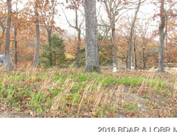 null bed null bath Vacant Land at  Moeller Way Camdenton, MO, 65020 is for sale at 38k - 1 of 3