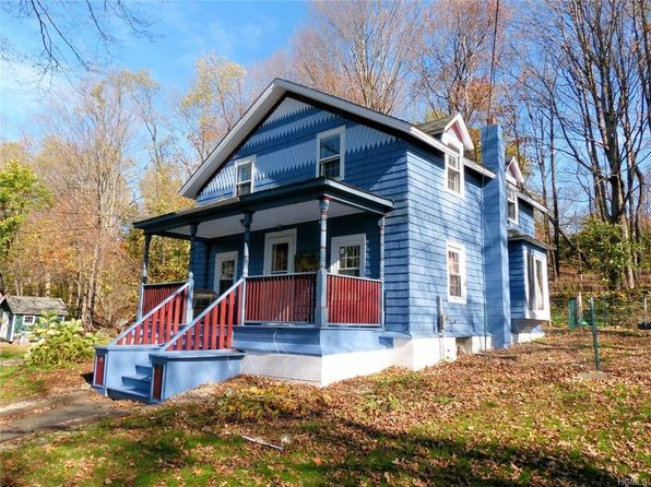 2 bed 1.5 bath Single Family at 52 N Center St Millerton, NY, 12546 is for sale at 130k - 1 of 30