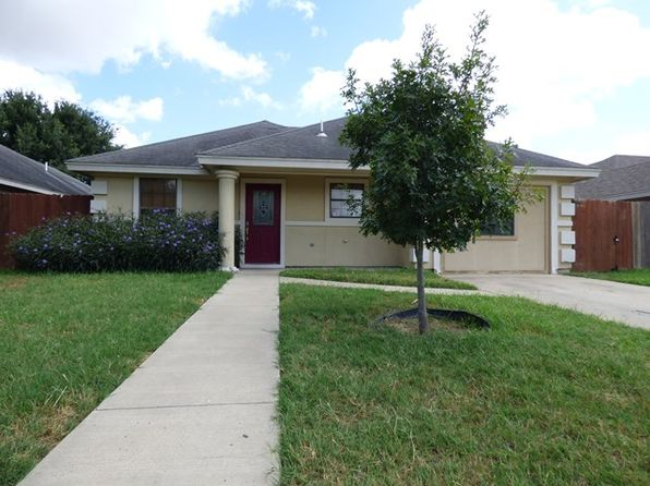 4 bed 2 bath Single Family at 1720 Magnolia St Mission, TX, 78573 is for sale at 91k - 1 of 14