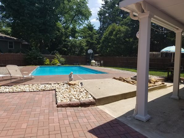 4 bed 2 bath Single Family at 2536 Bethel Ave Pennsauken, NJ, 08109 is for sale at 215k - 1 of 14