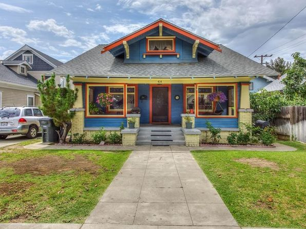 9 bed 4 bath Single Family at 414 S Grand St Orange, CA, 92866 is for sale at 995k - 1 of 25