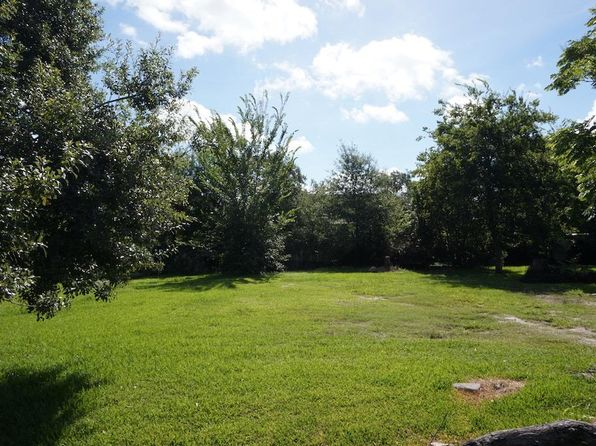 null bed null bath Vacant Land at 635 Pine Rd Clear Lake Shores, TX, 77565 is for sale at 138k - 1 of 15