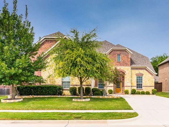 4 bed 4 bath Single Family at 1018 Blanco Dr Allen, TX, 75013 is for sale at 436k - 1 of 33