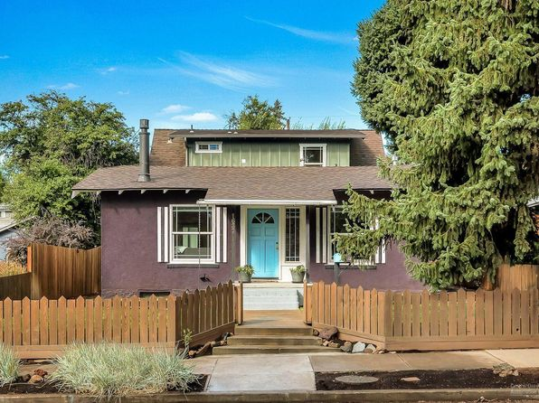 2 bed 2 bath Multi Family at 1637 NW 4th St Bend, OR, 97703 is for sale at 625k - 1 of 10