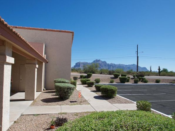 2 bed 2 bath Apartment at 1440 N Idaho Rd Apache Junction, AZ, 85219 is for sale at 95k - 1 of 10