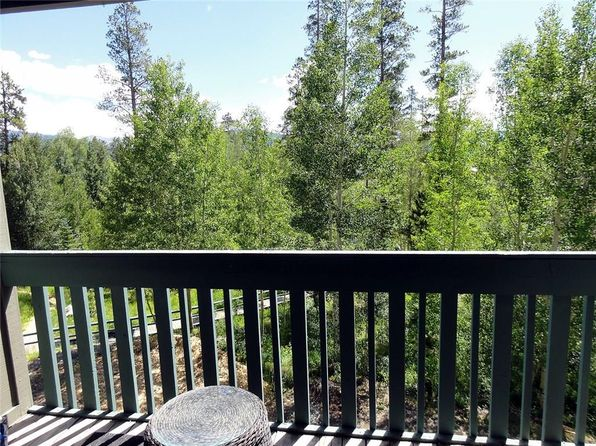 2 bed 2 bath Condo at 8500 Ryan Gulch Rd Silverthorne, CO, 80498 is for sale at 275k - 1 of 21