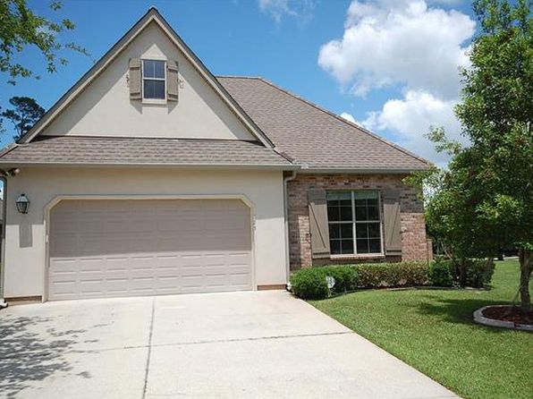 3 bed 3 bath Single Family at 123 Mount Carmel Ct Covington, LA, 70435 is for sale at 245k - 1 of 25