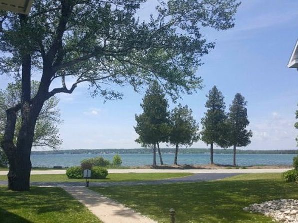 1 bed 1 bath Condo at 8155 Ridges Rd Baileys Harbor, WI, 54202 is for sale at 50k - 1 of 10