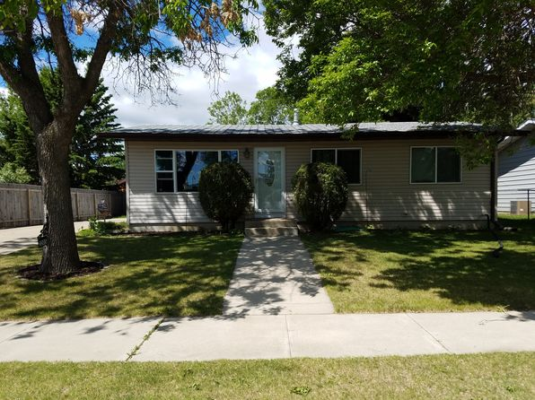 3 bed 2 bath Single Family at 2205 7th St NW Minot, ND, 58703 is for sale at 221k - 1 of 23