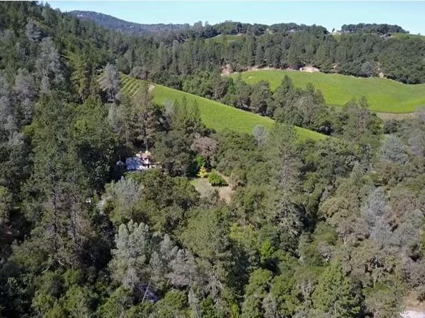 3 bed 2 bath Single Family at 620 State Highway 49 Placerville, CA, 95667 is for sale at 539k - 1 of 19