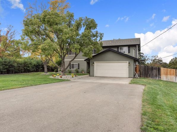 5 bed 5 bath Single Family at 9382 Duffy Ln Roseville, CA, 95747 is for sale at 859k - 1 of 36