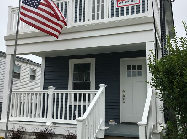 3 bed 3 bath Single Family at 228 W 15th Ave North Wildwood, NJ, 08260 is for sale at 390k - 1 of 44