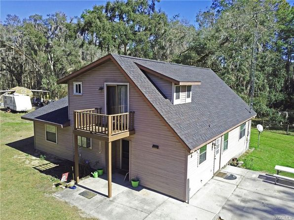 3 bed 2 bath Single Family at 10851 SE 195th St Inglis, FL, 34449 is for sale at 225k - 1 of 45