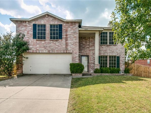 balch springs jewish singles Balch springs, tx single family homes for sale single family homes for sale in balch springs, tx have a median listing price of $215,000 and a price per square foot of $103 there are 58.