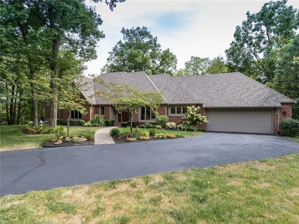 4 bed 3 bath Single Family at 11033 Tenacious Dr Indianapolis, IN, 46236 is for sale at 423k - 1 of 34