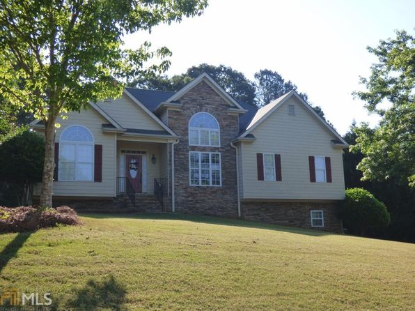 3 bed 3 bath Single Family at 3756 Mason Ridge Dr Winston, GA, 30187 is for sale at 230k - 1 of 23