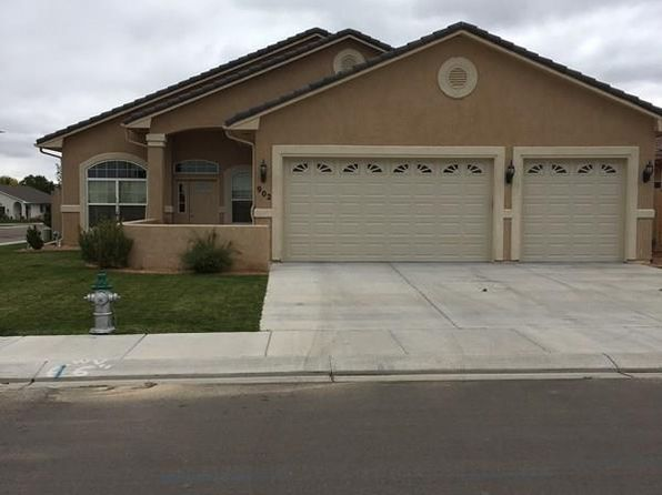 4 bed 3 bath Single Family at 902 Aspencrest Dr Pueblo, CO, 81005 is for sale at 320k - 1 of 13