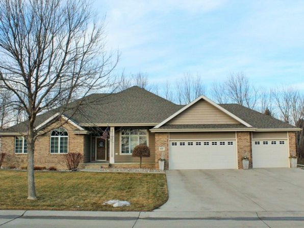 north sioux city single guys Search north sioux city houses for sale and other north sioux city real estate find single family homes in north sioux city, sd.