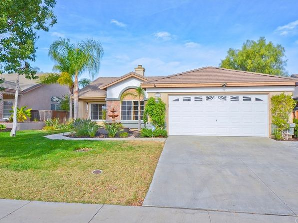 3 bed 2 bath Single Family at 31376 Rivera St Winchester, CA, 92596 is for sale at 360k - 1 of 43