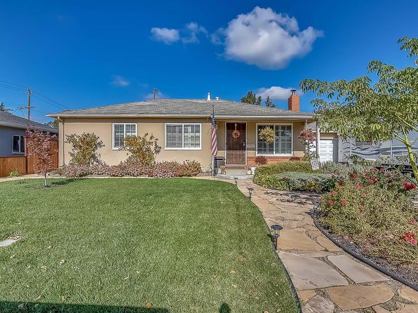 3 bed 1 bath Single Family at 2119 La Jolla Dr Stockton, CA, 95204 is for sale at 240k - 1 of 30