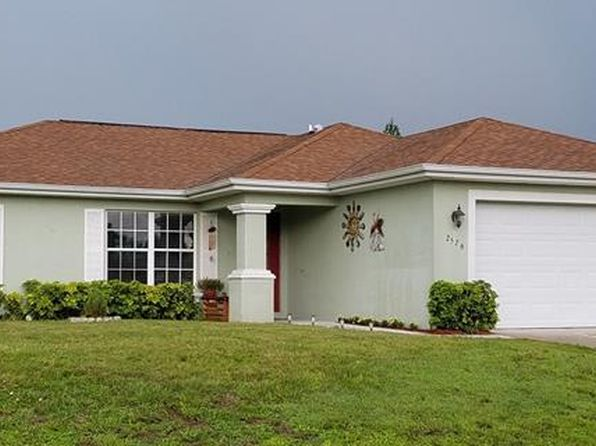 3 bed 2 bath Single Family at 2526 NE 7th Pl Cape Coral, FL, 33909 is for sale at 180k - 1 of 24