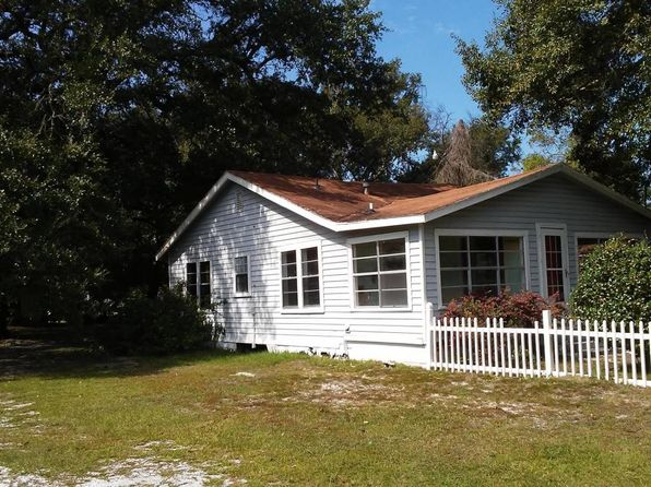 2 bed 1 bath Single Family at 1031 Fournier Ave Gulfport, MS, 39501 is for sale at 27k - 1 of 12