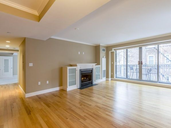 2 bed 2 bath Condo at 44 Prince St Boston, MA, 02113 is for sale at 1.35m - 1 of 29