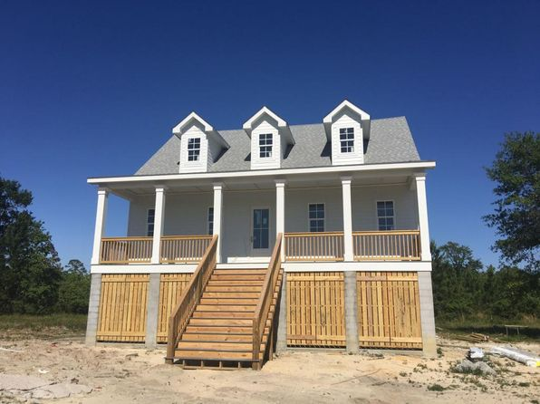3 bed 3 bath Single Family at 0 Hursey Ave Pass Christian, MS, 39571 is for sale at 415k - 1 of 22