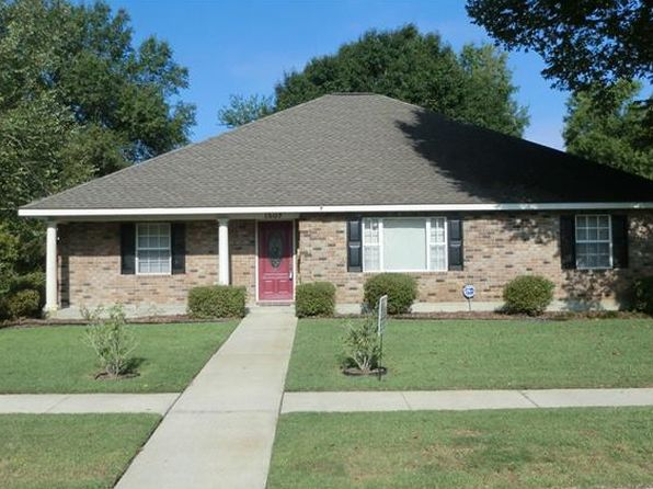 4 bed 2 bath Single Family at 1507 Ellis Dr Hammond, LA, 70401 is for sale at 289k - 1 of 15