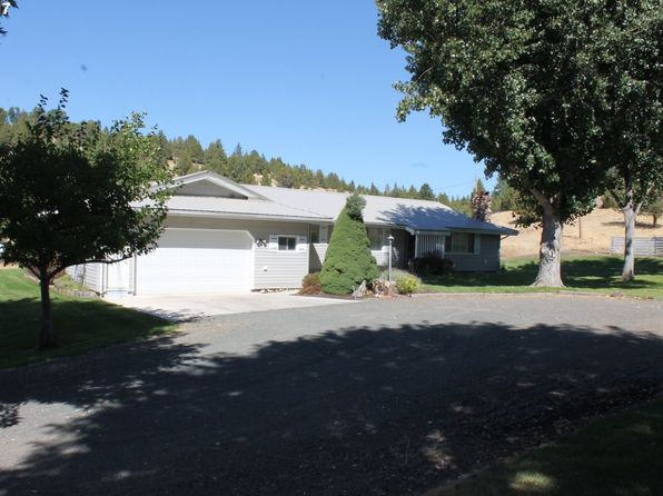 3 bed 2 bath Single Family at 305 Edgewood Dr Canyon City, OR, 97820 is for sale at 275k - 1 of 29