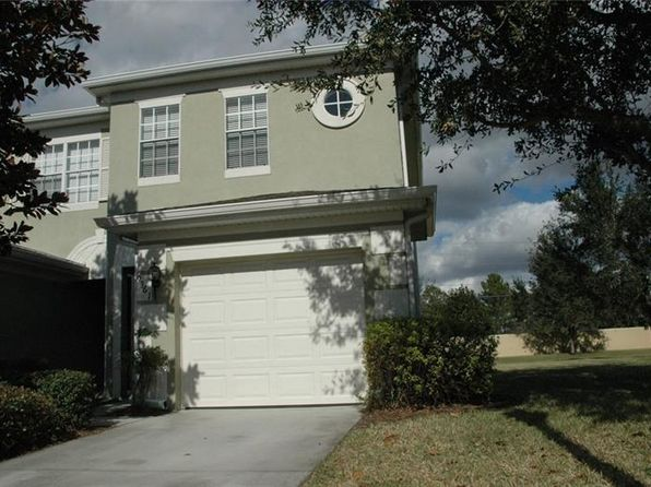 3 bed 3 bath Condo at 9361 Jasmine Flower Ln Orlando, FL, 32832 is for sale at 188k - 1 of 25