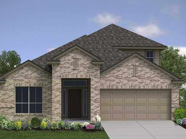 4 bed 3 bath Single Family at 309 Half Hock Cibolo, TX, 78108 is for sale at 280k - 1 of 5